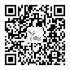 上海必威体育app官网塑料制品有限公司